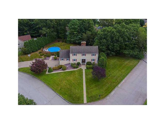7 Nutmeg Dr, Johnston, RI 02919 (MLS #1183228) :: Albert Realtors