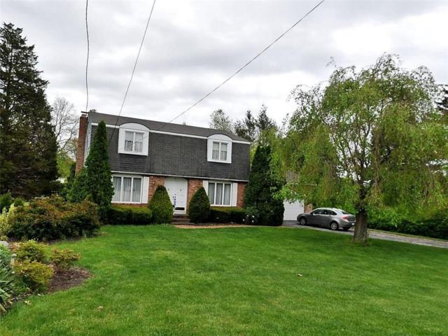 11 Cleveland St, West Warwick, RI 02893 (MLS #1183239) :: Westcott Properties