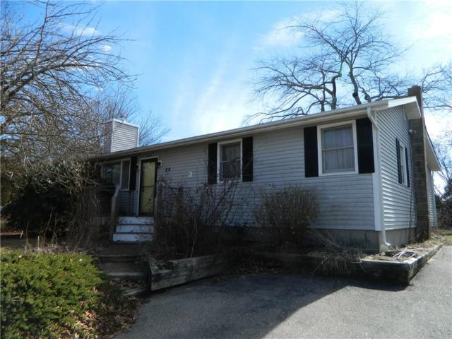 24 Old Pine Rd, Narragansett, RI 02882 (MLS #1183256) :: Onshore Realtors