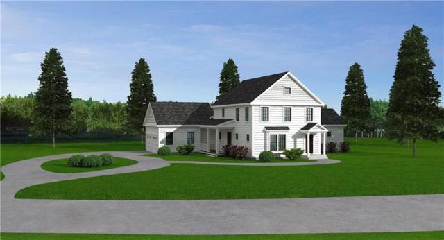 12 Fallon Trl, Westerly, RI 02891 (MLS #1183477) :: Westcott Properties