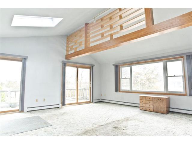 319 Point Rd, Portsmouth, RI 02871 (MLS #1183486) :: Westcott Properties