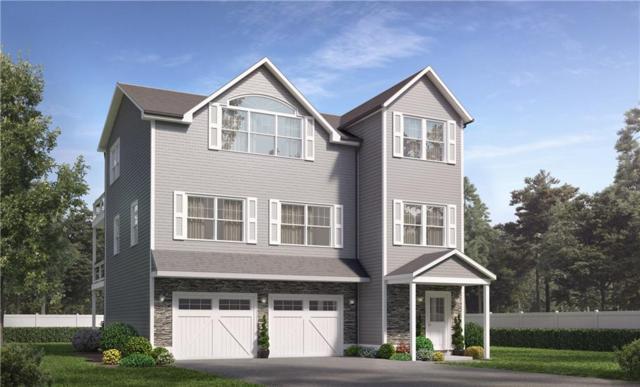 24 Camden Rd, Narragansett, RI 02852 (MLS #1183497) :: Anytime Realty
