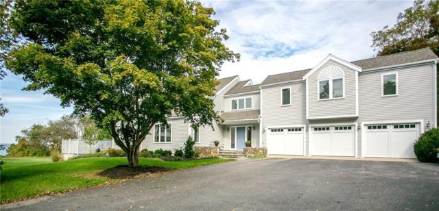 25 Fly Jib Ct, Jamestown, RI 02835 (MLS #1183569) :: Welchman Real Estate Group | Keller Williams Luxury International Division