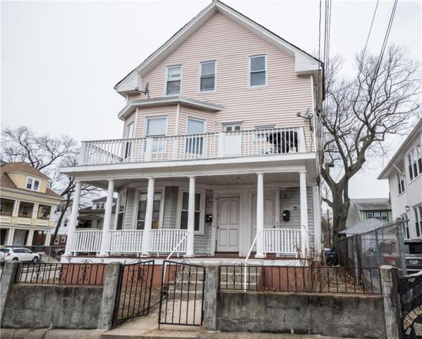 53 Sackett St, Providence, RI 02907 (MLS #1183583) :: Westcott Properties