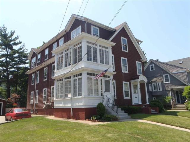 88 - 90 Albert Av, Cranston, RI 02905 (MLS #1183584) :: Westcott Properties