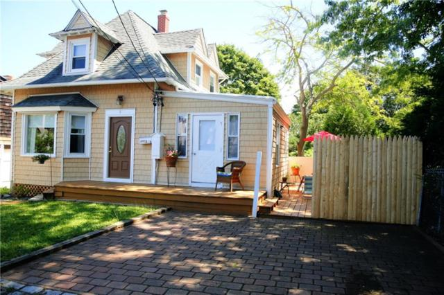 5 Green Lane, Jamestown, RI 02835 (MLS #1183711) :: Welchman Real Estate Group | Keller Williams Luxury International Division