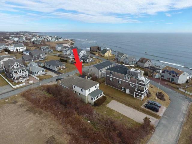 13 Fourth St, Narragansett, RI 02882 (MLS #1183728) :: Westcott Properties