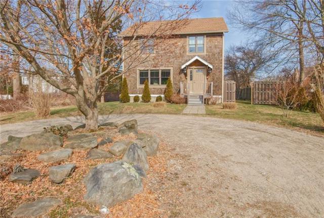 46 Bow St, Jamestown, RI 02835 (MLS #1183779) :: Welchman Real Estate Group | Keller Williams Luxury International Division