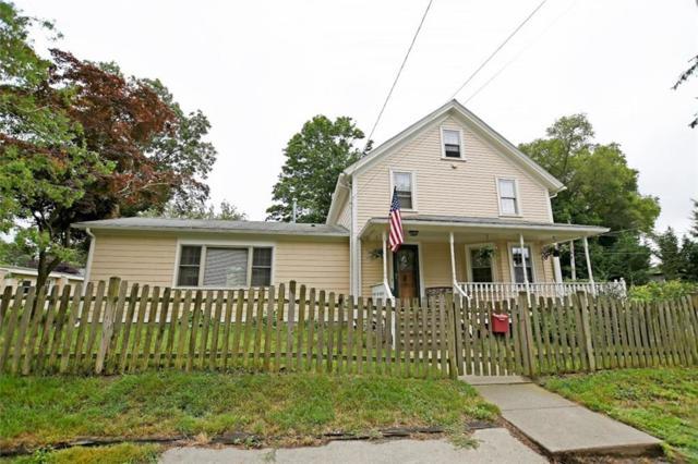 78 Knowlton St, East Providence, RI 02915 (MLS #1183815) :: Westcott Properties