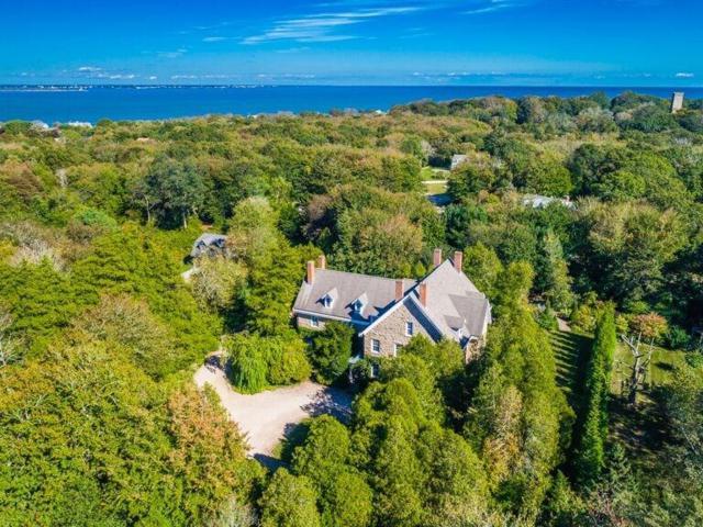 144 Gibson Av, Narragansett, RI 02882 (MLS #1184022) :: Welchman Real Estate Group | Keller Williams Luxury International Division