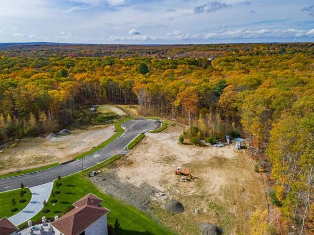 0 Lot 2 Dennell Drive, Lincoln, RI 02865 (MLS #1184040) :: Welchman Real Estate Group   Keller Williams Luxury International Division