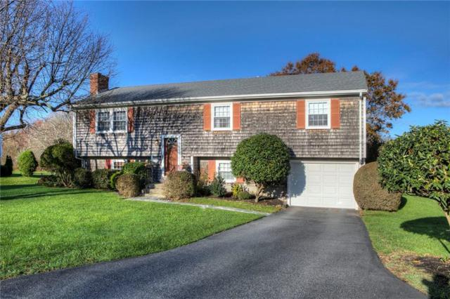 12 Champlin Ter, Middletown, RI 02842 (MLS #1184114) :: Welchman Real Estate Group | Keller Williams Luxury International Division