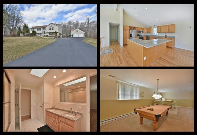 875 Division Rd, East Greenwich, RI 02818 (MLS #1184122) :: Welchman Real Estate Group | Keller Williams Luxury International Division