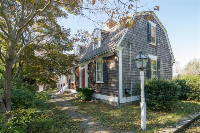 1237 Hope St, Bristol, RI 02809 (MLS #1184185) :: Albert Realtors
