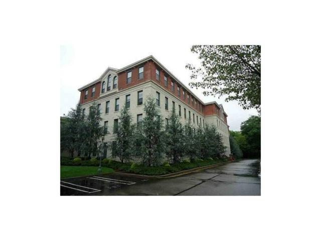 15 Higgins St, Unit#221 #221, Smithfield, RI 02917 (MLS #1184203) :: Westcott Properties