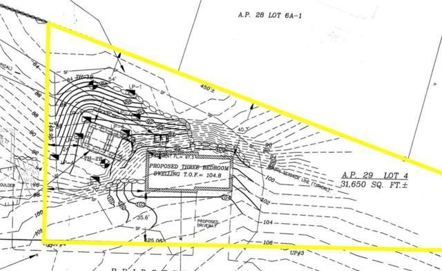 10 Bridgette Lane, Westerly, RI 02891 (MLS #1184208) :: Welchman Real Estate Group | Keller Williams Luxury International Division