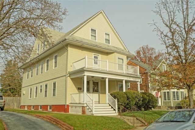 65 - 67 Strathmore Rd, Cranston, RI 02905 (MLS #1184326) :: Westcott Properties