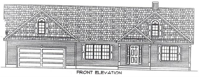 0 Pippin Orchard Rd, Cranston, RI 02921 (MLS #1184479) :: Westcott Properties