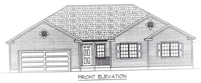 0 Pippin Orchard Rd, Cranston, RI 02921 (MLS #1184481) :: Westcott Properties