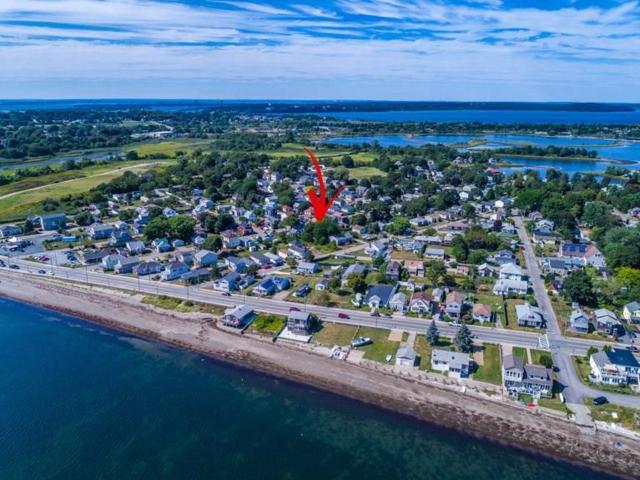 0 Riverside St, Portsmouth, RI 02871 (MLS #1184542) :: Welchman Real Estate Group | Keller Williams Luxury International Division