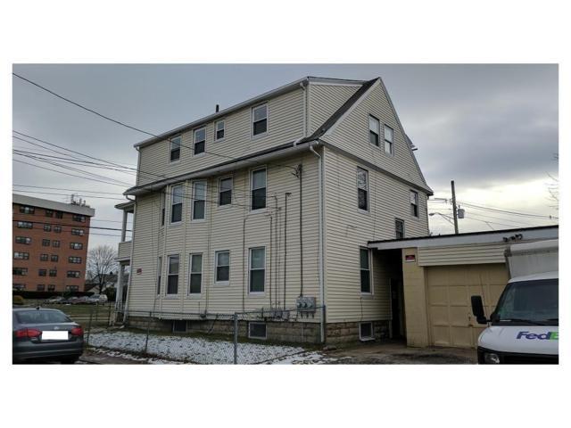 77 - 79 WARWICK AV, Cranston, RI 02905 (MLS #1184640) :: Westcott Properties