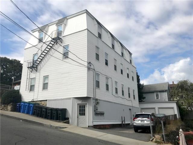 79 Summer St, Lincoln, RI 02838 (MLS #1184660) :: The Goss Team at RE/MAX Properties
