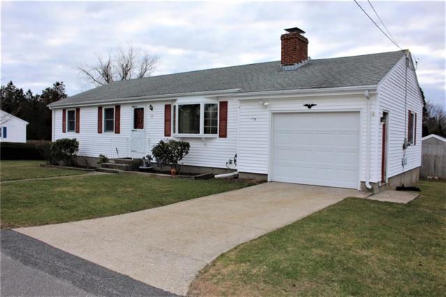 19 Sherman Av, Portsmouth, RI 02871 (MLS #1184679) :: Welchman Real Estate Group | Keller Williams Luxury International Division