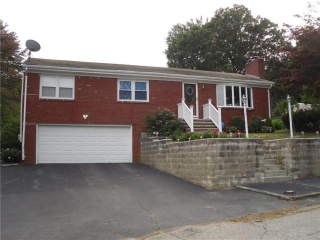 26 Barbato Dr, Johnston, RI 02919 (MLS #1184692) :: Westcott Properties