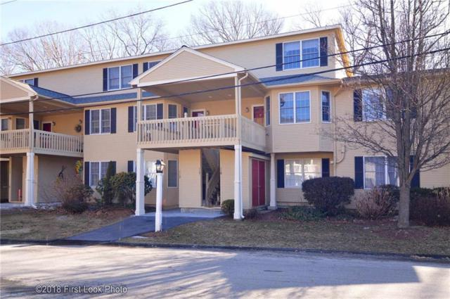 118 Trellis Dr, West Warwick, RI 02893 (MLS #1184709) :: Westcott Properties