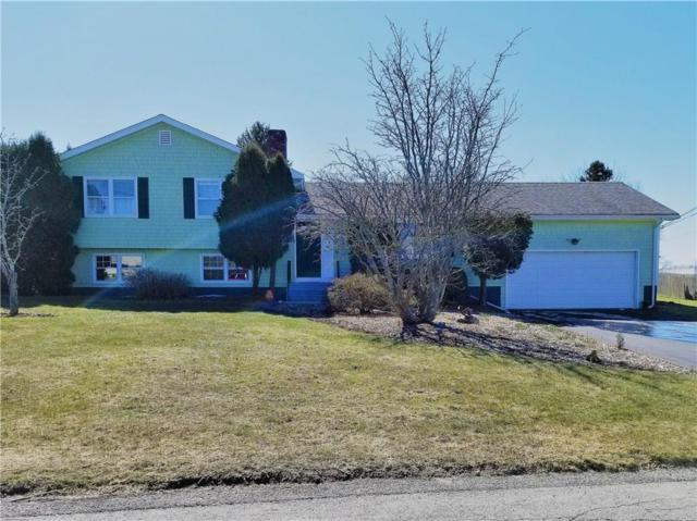 188 Center View Dr, Portsmouth, RI 02871 (MLS #1184742) :: Welchman Real Estate Group | Keller Williams Luxury International Division