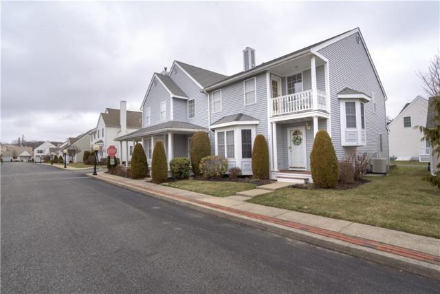 117 Boylston Dr, Cranston, RI 02921 (MLS #1184839) :: Westcott Properties