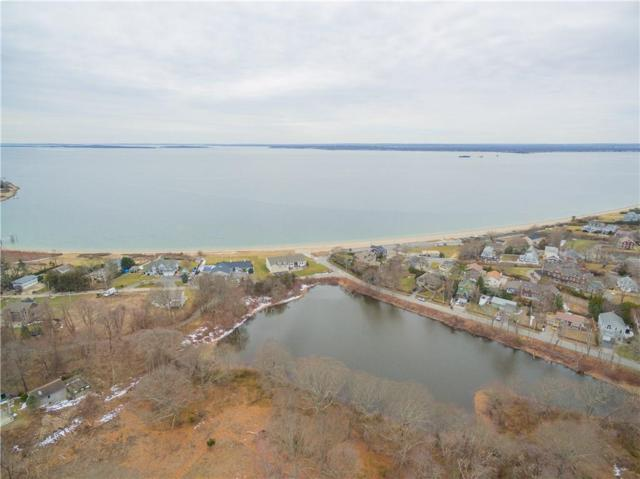 0 Bluemead Farm Lane, Barrington, RI 02806 (MLS #1184888) :: Onshore Realtors