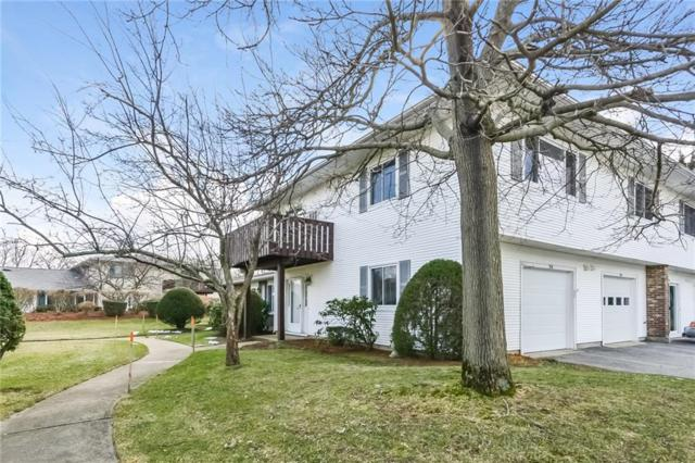 724 Manomet Ct, Warwick, RI 02886 (MLS #1184944) :: Albert Realtors