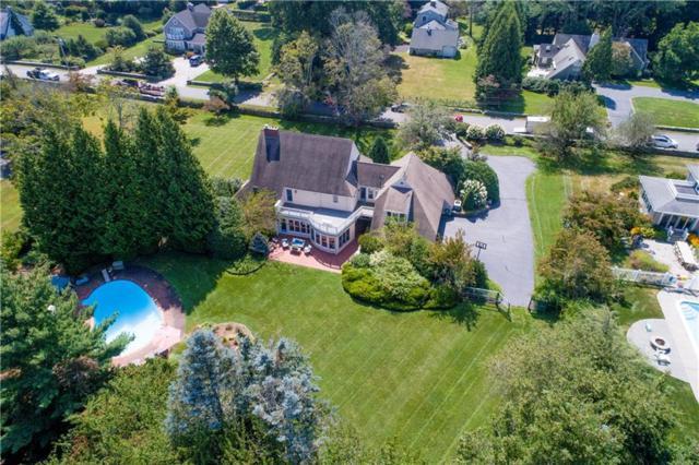 6 Apple Tree Lane, Barrington, RI 02806 (MLS #1184958) :: Westcott Properties