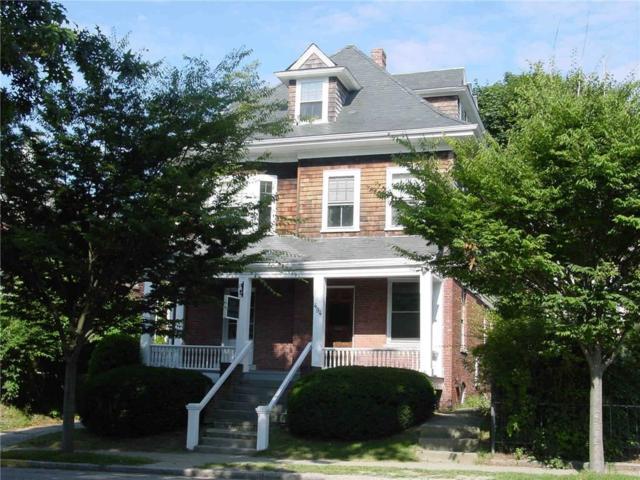 494 Broadway, Newport, RI 02840 (MLS #1184988) :: Welchman Real Estate Group   Keller Williams Luxury International Division