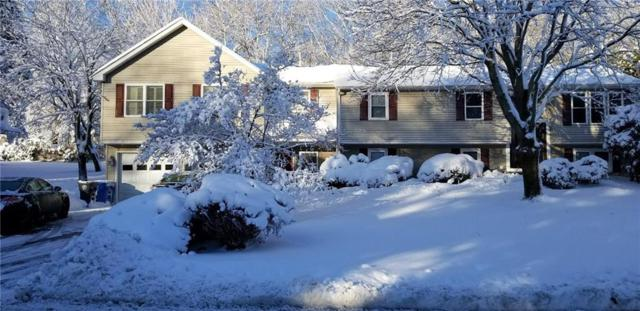 38 Kimberly North Lane, Cranston, RI 02920 (MLS #1185024) :: Westcott Properties