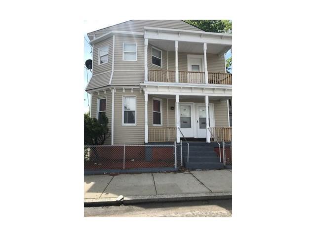35 - 37 BURNSIDE ST, Providence, RI 02905 (MLS #1185028) :: Westcott Properties