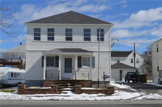 54 Monroe Av, Bristol, RI 02809 (MLS #1185183) :: Welchman Real Estate Group | Keller Williams Luxury International Division