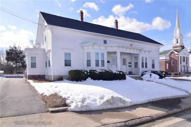 61 - 65 Main St, Burrillville, RI 02830 (MLS #1185224) :: Westcott Properties