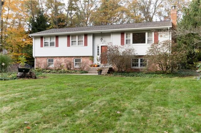 41 Arbor Wy, South Kingstown, RI 02879 (MLS #1185232) :: Welchman Real Estate Group | Keller Williams Luxury International Division
