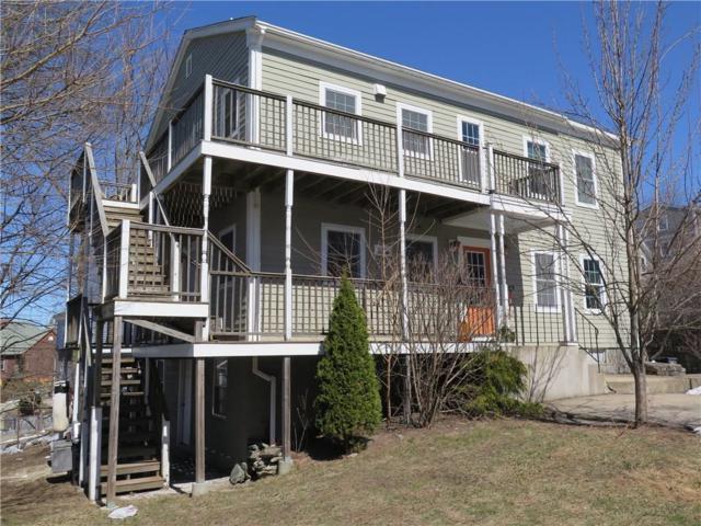 40 Tecumseh St, East Side Of Prov, RI 02906 (MLS #1185280) :: Albert Realtors