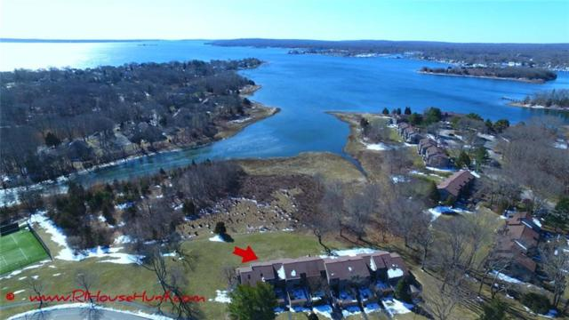 136 Fishing Cove Rd, Unit#136 #136, North Kingstown, RI 02852 (MLS #1185343) :: Anytime Realty