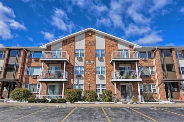 27 Bullocks Point Av, Unit#4C 4C, East Providence, RI 02915 (MLS #1185448) :: Westcott Properties
