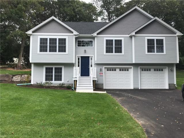 21 Continental Dr, Middletown, RI 02842 (MLS #1185540) :: Anytime Realty