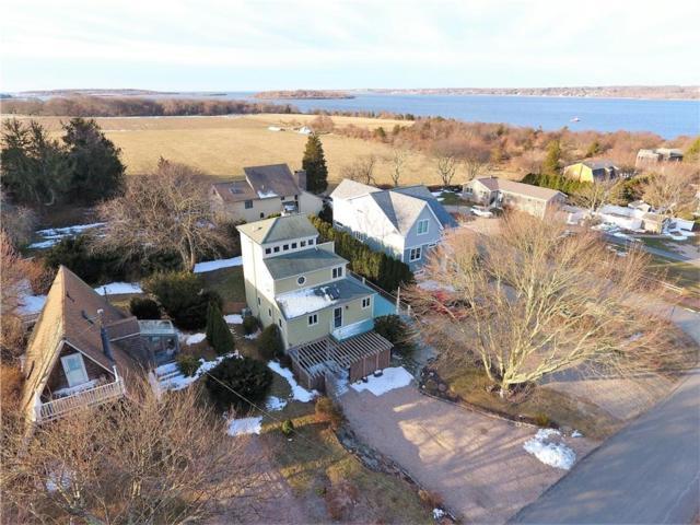 7 Deck St, Jamestown, RI 02835 (MLS #1185571) :: Welchman Real Estate Group   Keller Williams Luxury International Division