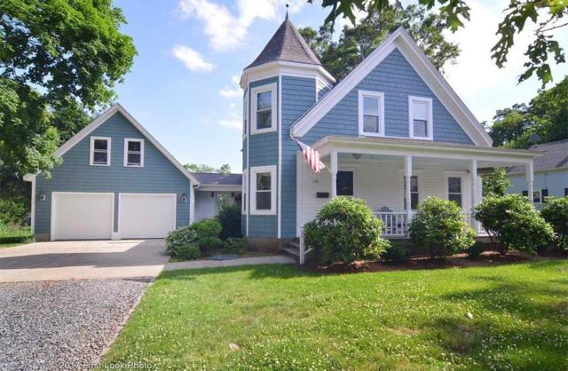 138 Gibson Rd, Bristol, RI 02809 (MLS #1185577) :: Anytime Realty