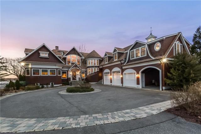 324 Rumstick Rd, Barrington, RI 02806 (MLS #1185578) :: Westcott Properties