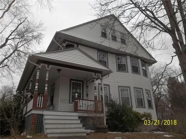 26 Ames St, Coventry, RI 02816 (MLS #1185670) :: Anytime Realty