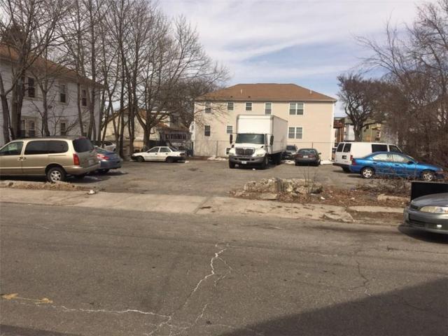 17 Homer St, Providence, RI 02905 (MLS #1185672) :: Westcott Properties