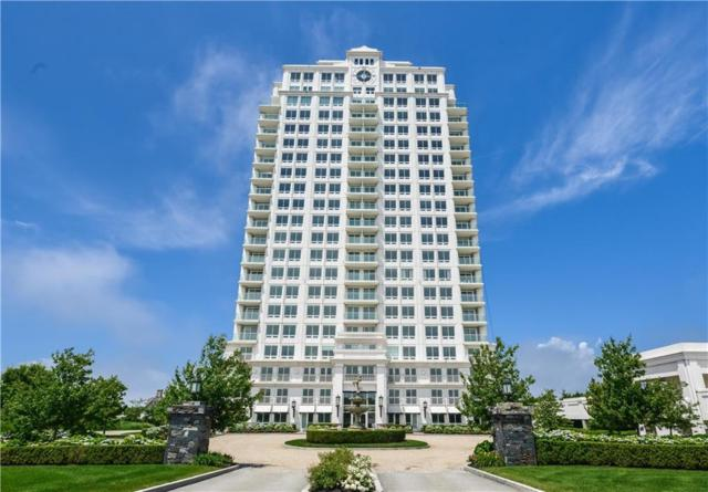 1 Tower Dr, Unit#401 #401, Portsmouth, RI 02871 (MLS #1185689) :: Anytime Realty